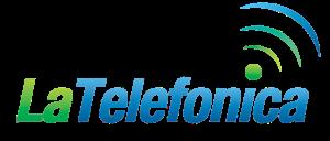La Telefonica SRL